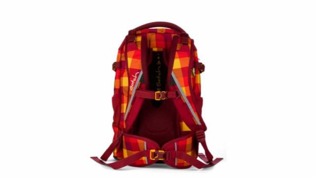 db4ba2c35a Tünde teszt táska ajándék karácsony Satch iskolatáska