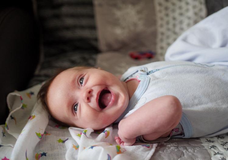 Tildy Mananapló babanapló cukorbetegség