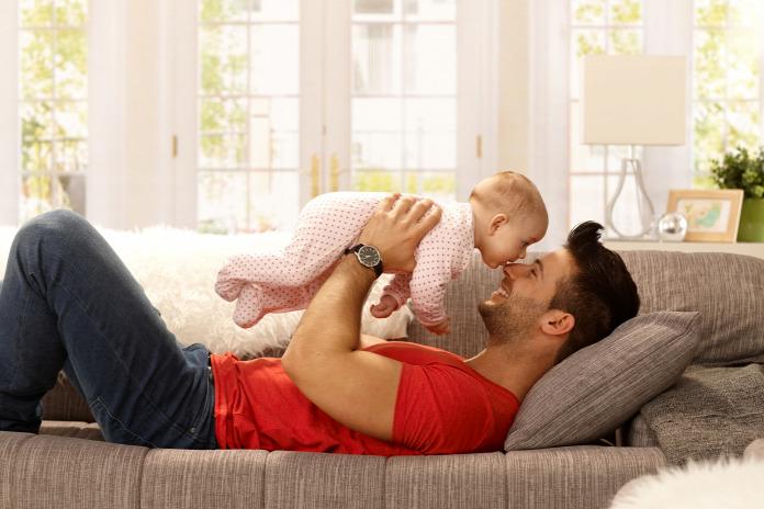 terhesség kismama játék programajánló