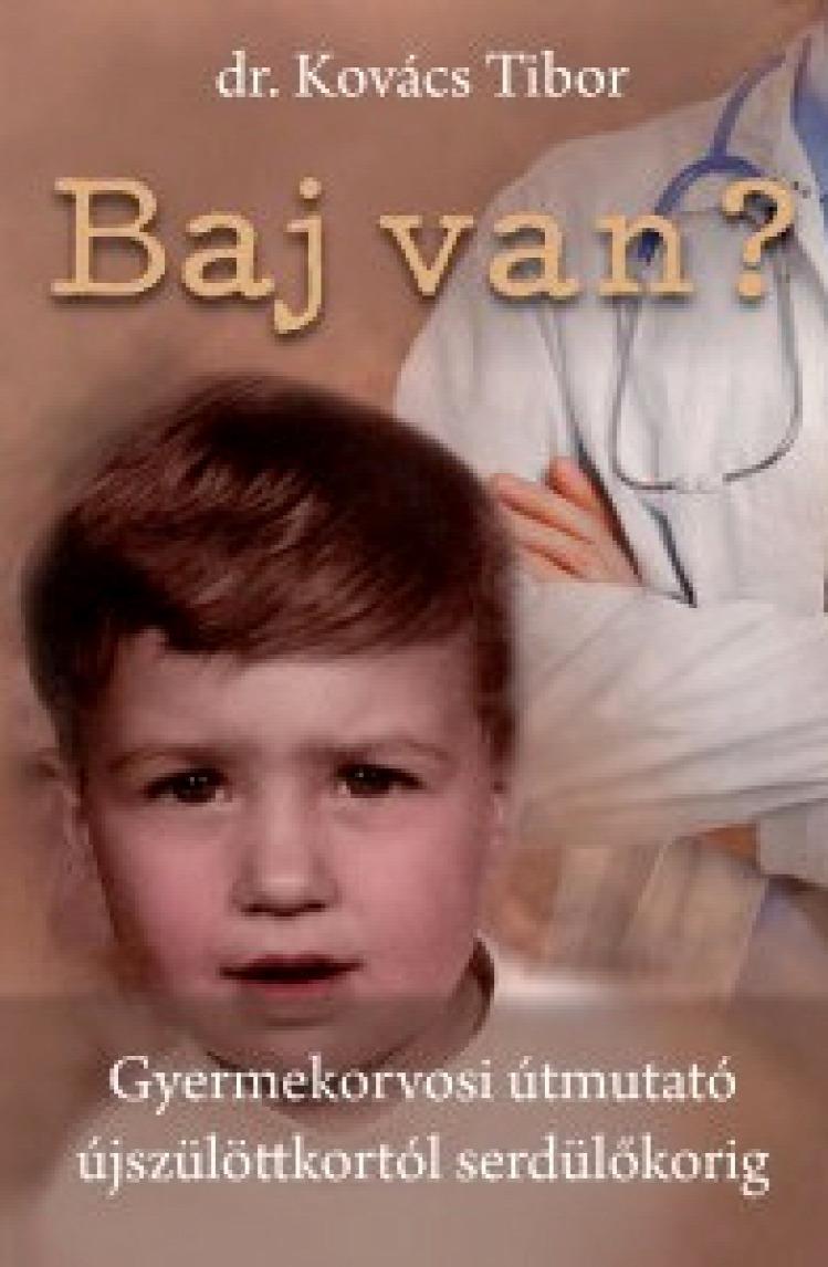Tünde vakbélgyulladás gyermeksebész interjú