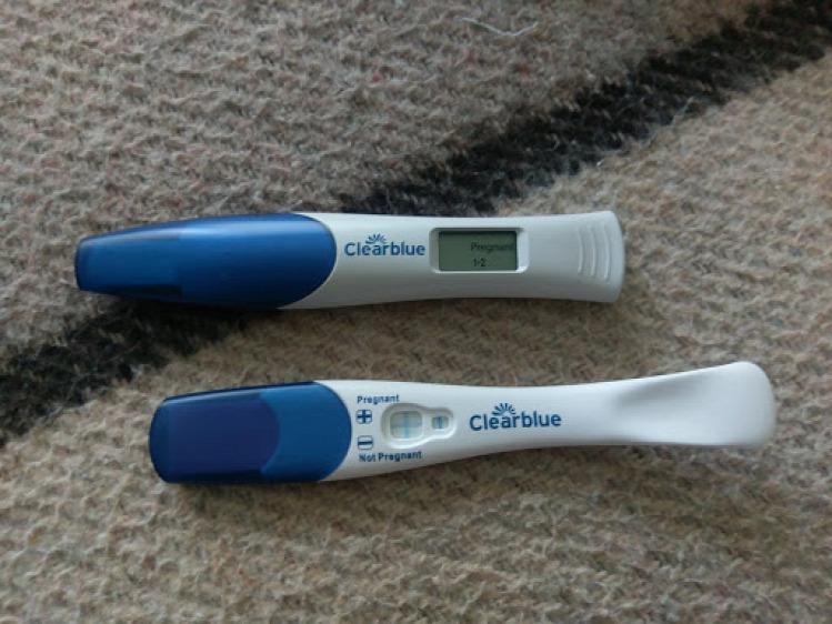 terhesség kismama cukorbetegség