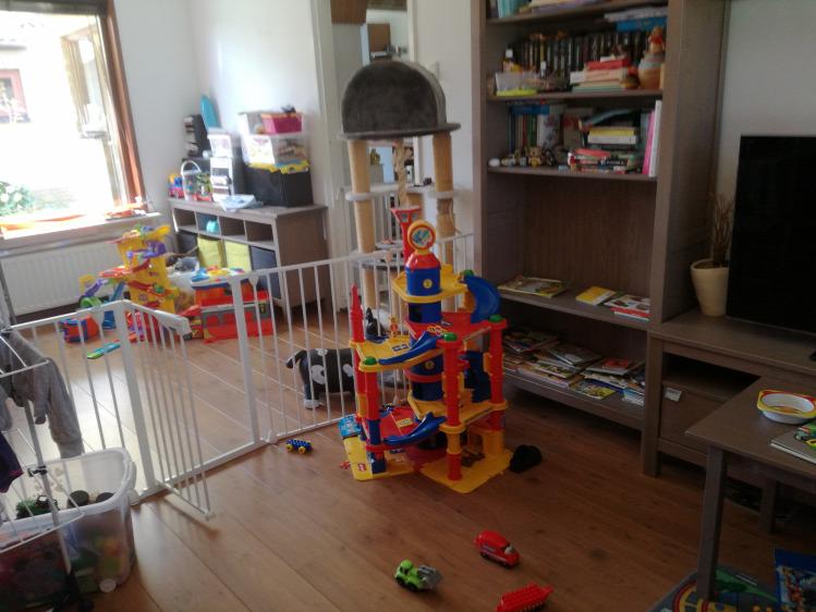 Hollandrémület testvér autizmus