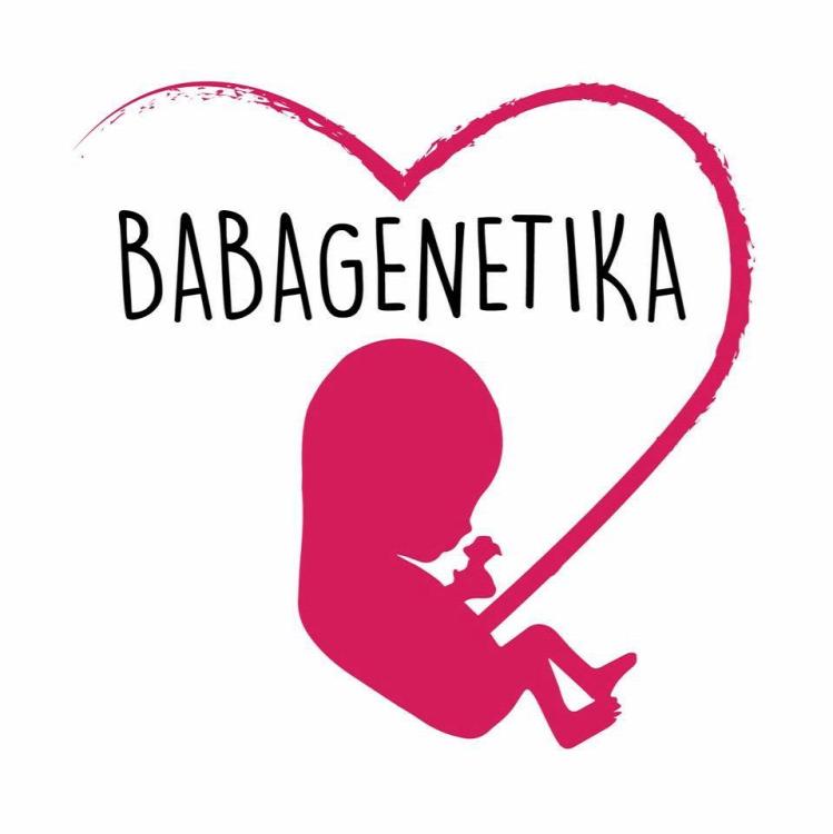 babagenetika