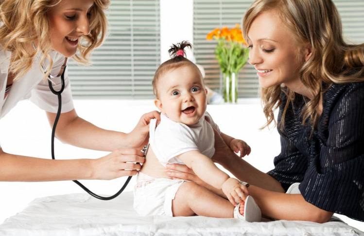 Angyalka gyermekorvos tápszerezés védőnő