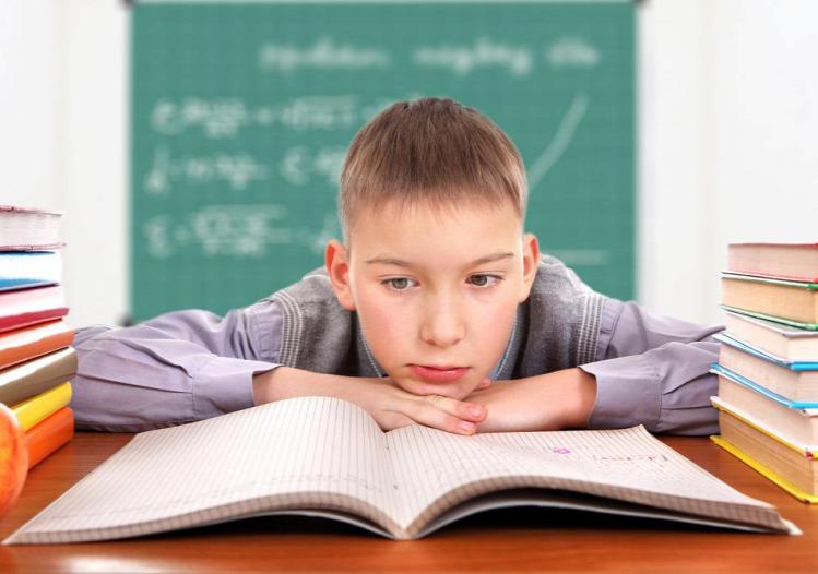 Álmodó iskola iskolások kiemelt