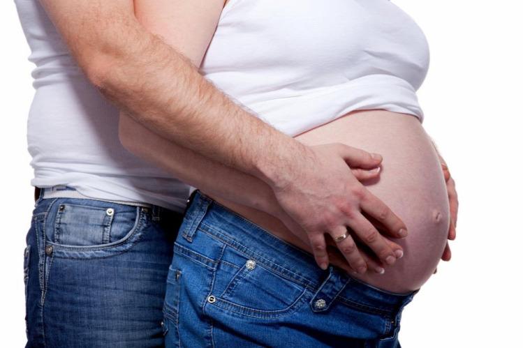meddőség terhesség betegség