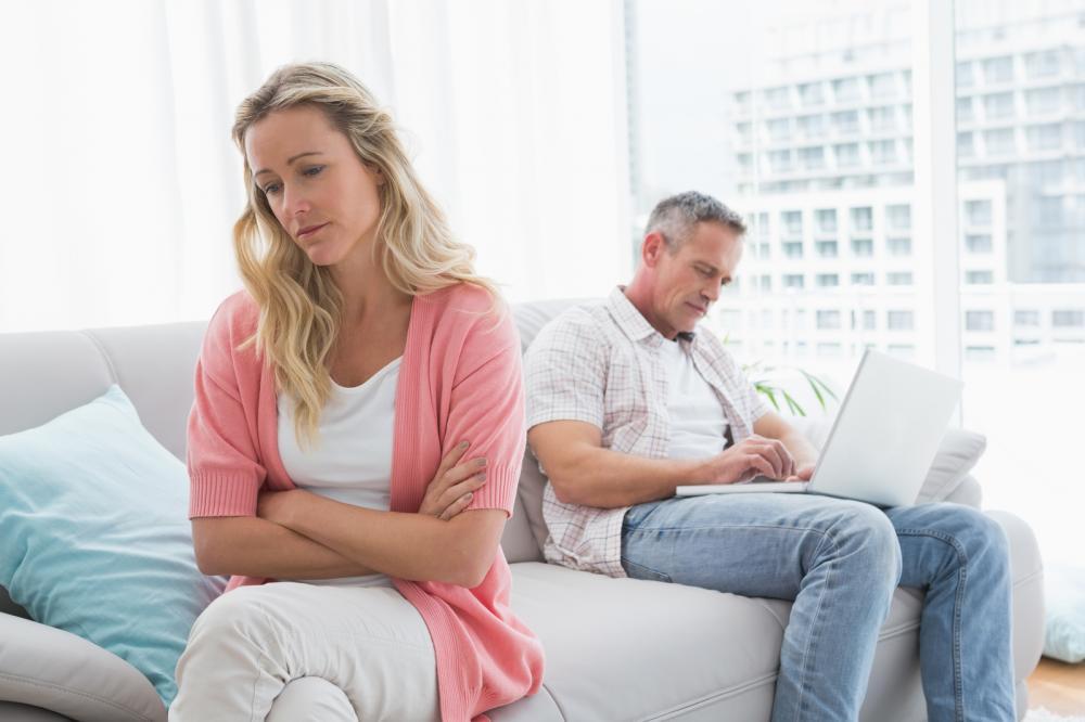 lépés anya szex mostohaanyja vérfertőzés anális pornó képek