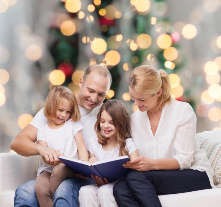 Tünde Vakmacska könyv könyvajánló gyermekirodalom karácsony