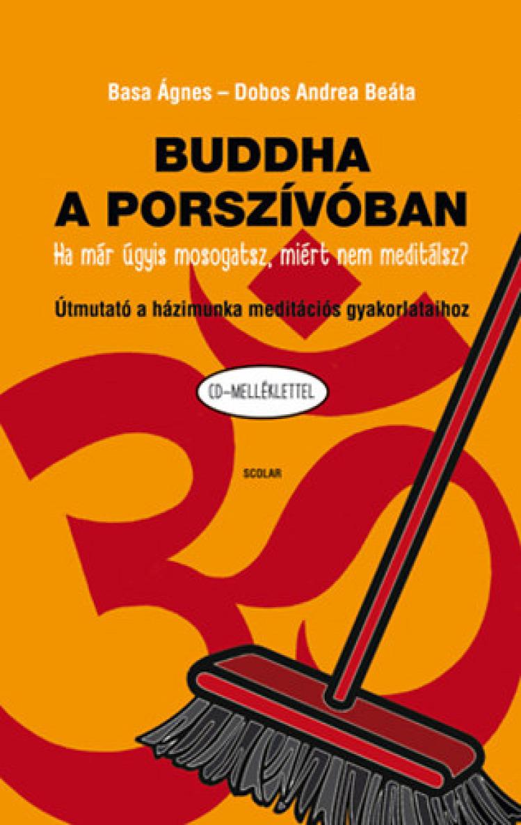 Vakmacska Tünde könyvajánló
