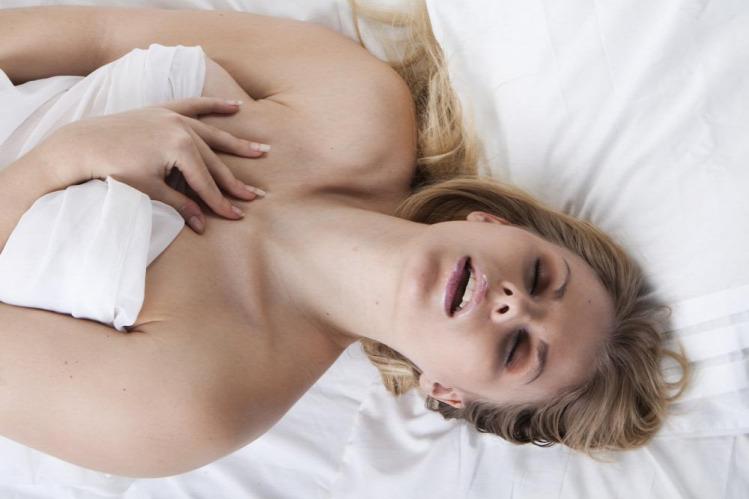 Másutt szülés kismama orgazmus