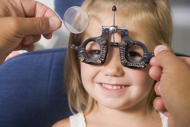 Tünde egészség gyerek szemész interjú