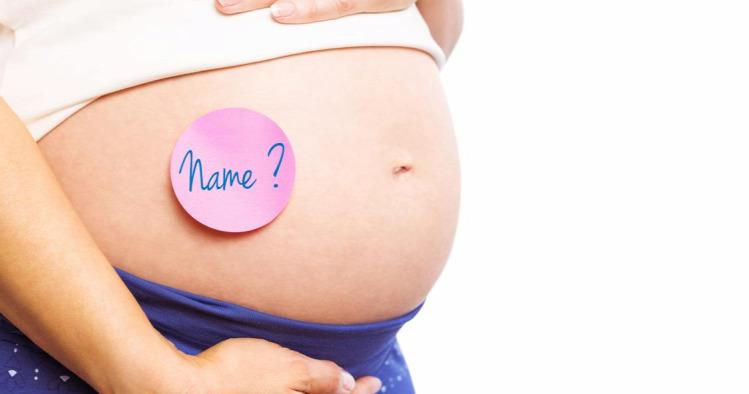 Teagyáros apanapló terhesség kismama