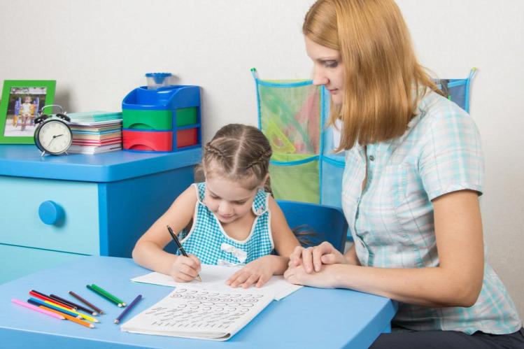 iskolások iskola tanulás oktatás