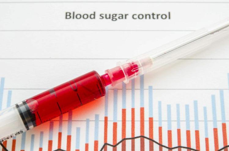 Tünde interjú orvos cukorbetegség