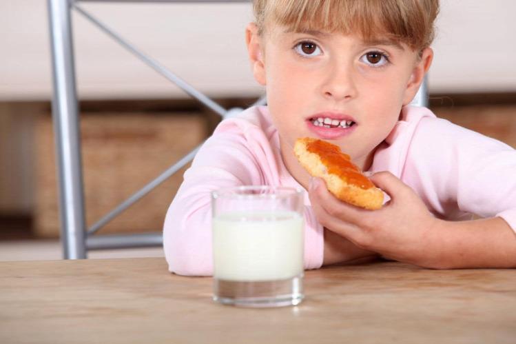 iskolások óvodások étrend diéta menza