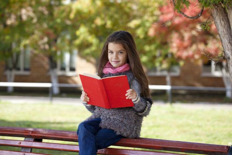 Vakmacska könyvajánló könyv gyermekirodalom olvasás