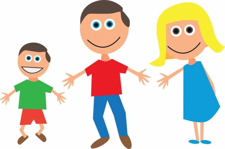 Pötty családtervezés