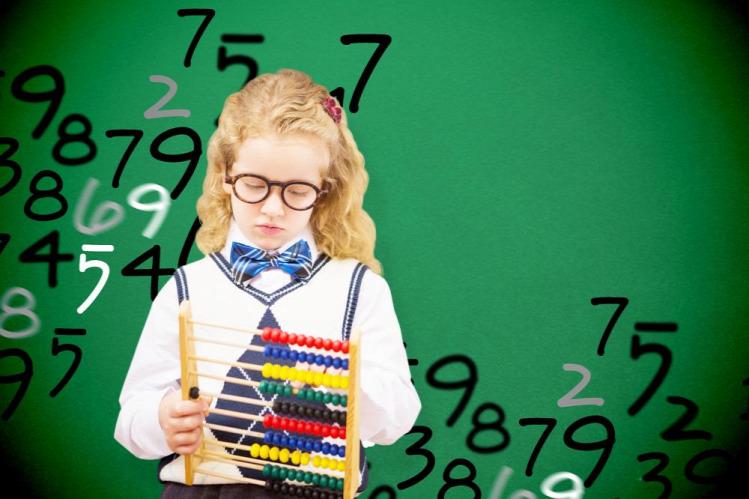 Nagy Éva pszichológus iskolások iskolakezdés