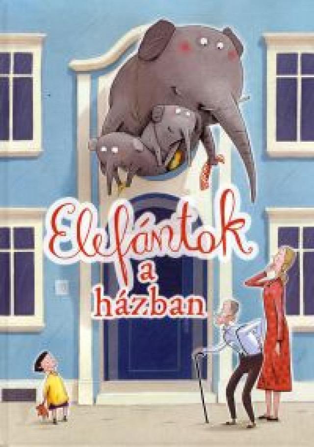 b8f50c3202 Vakmacska karácsony könyvajánló gyerekkönyv