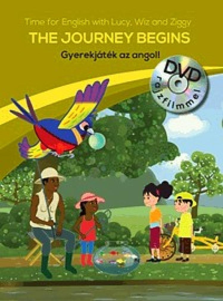 Vakmacska karácsony könyvajánló gyerekkönyv