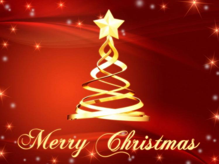 Tünde Vakmacska karácsony
