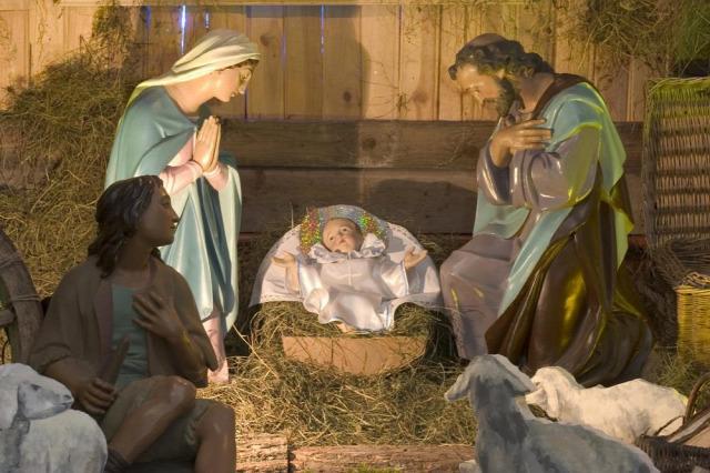 3aaa4e07c9 Jézus Mária, ez apás szülés lesz!