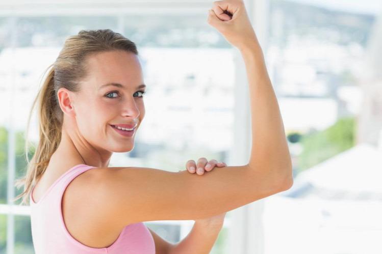 Zsé életmód sport mozgás