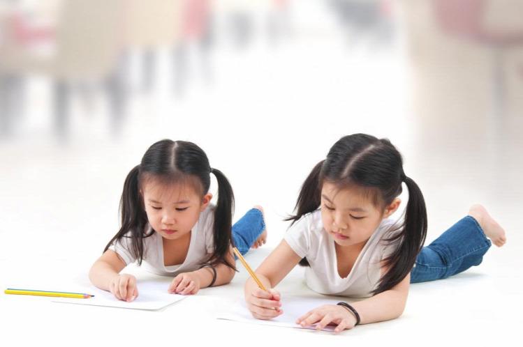 Miyake iskolakezdés óvodások