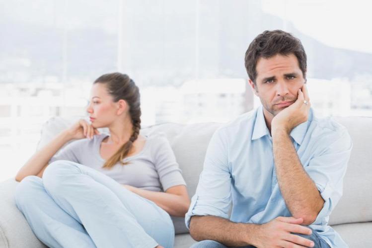 terhesség házasság