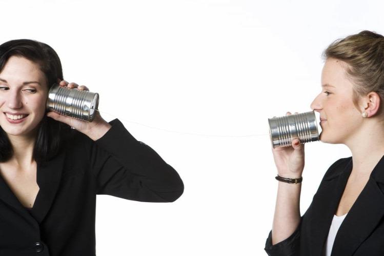 nagycsaládos Bezzeganya klub kommunikáció