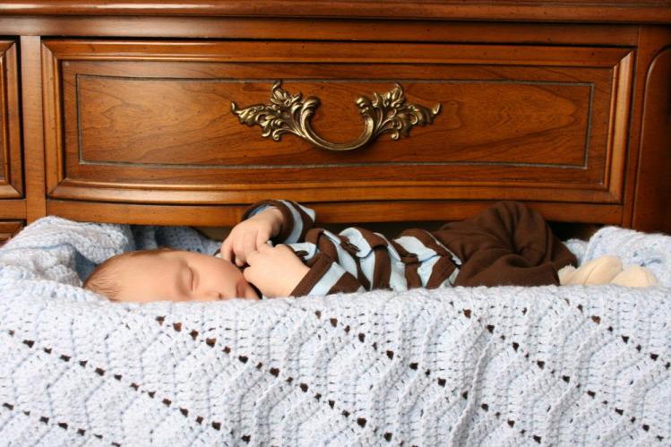 Gitta terhesnapló terhesség kismama