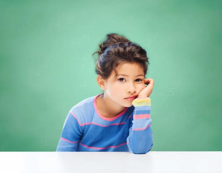 Vakmacska gyerek gyereknevelés oktatás kiemelt