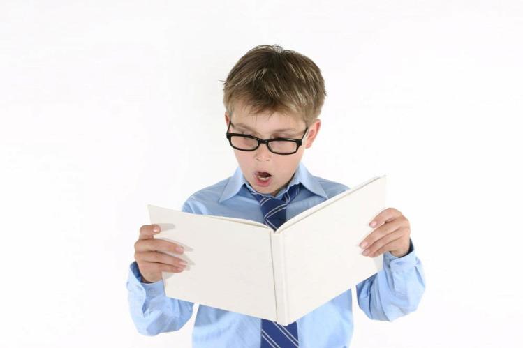 Szalíz iskolások tanítás oktatás olvasás