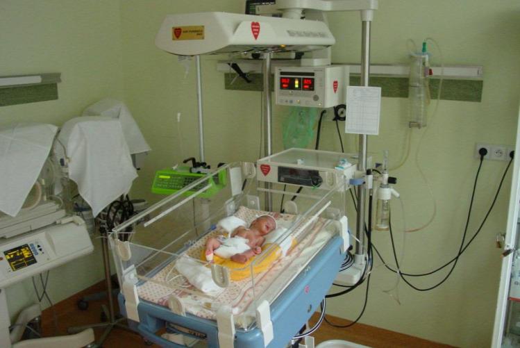 szüléstörténet szülés koraszülés