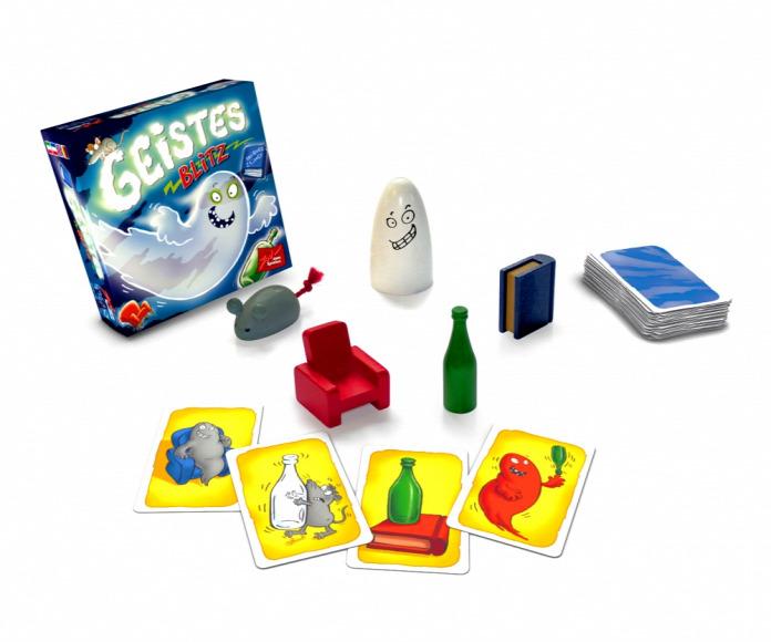 Tünde játék iskolások fejlesztés kiemelt