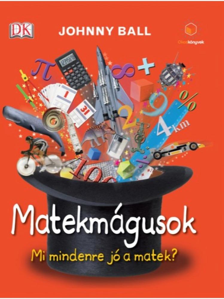 Vakmacska Tünde könyvajánló gyermekirodalom