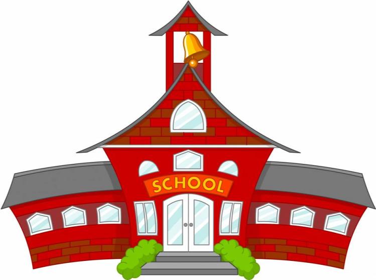 Hollandrémület Soma autizmus iskolások iskola