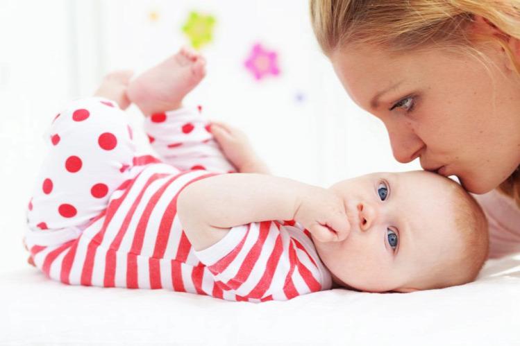 nagycsaládos terhesség kismama anyaság Bezzeganya klub