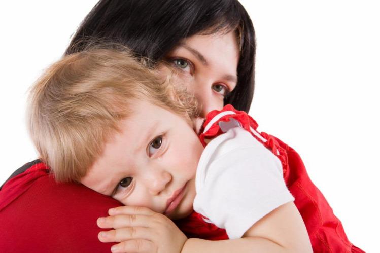 nagycsaládos gyes kismama anyaság Bezzeganya klub