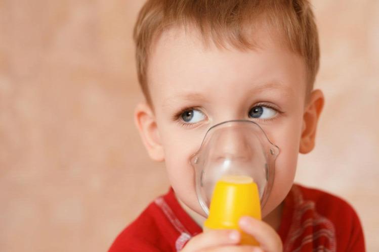 Tünde asztma egészség kiemelt
