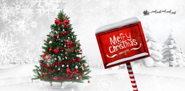 e6b1c78cff30 Ezt kívánjuk karácsonyra!
