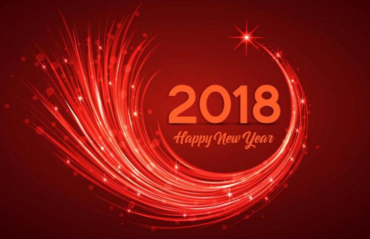 Tünde Vakmacska boldog új évet