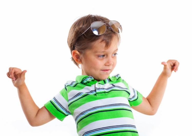 Macitojás hiperaktív figyelemzavaros hiperaktív gyerek