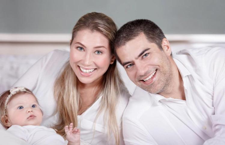 nagycsaládos  Bezzeganya klub család szülőség anyaság