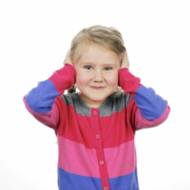Tünde fül-orr-gégész fülfájás fáj a gyerek füle