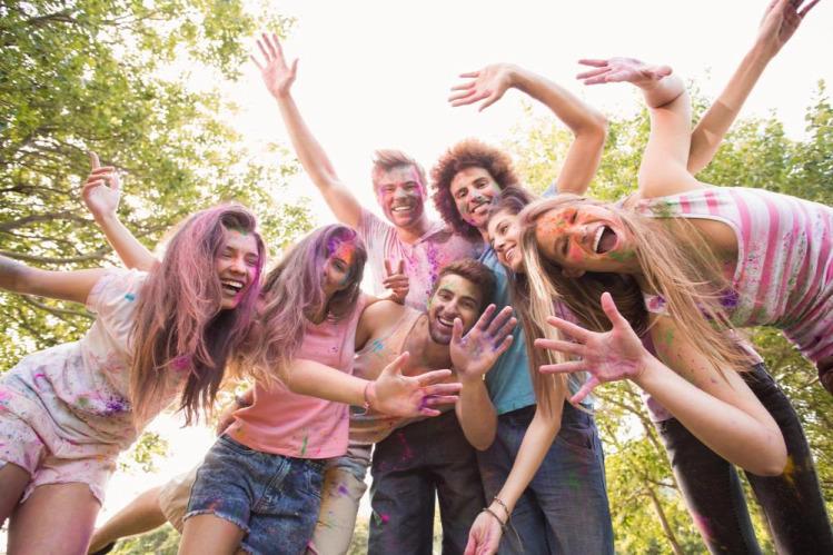 Tünde fesztivál szabályok fesztivál