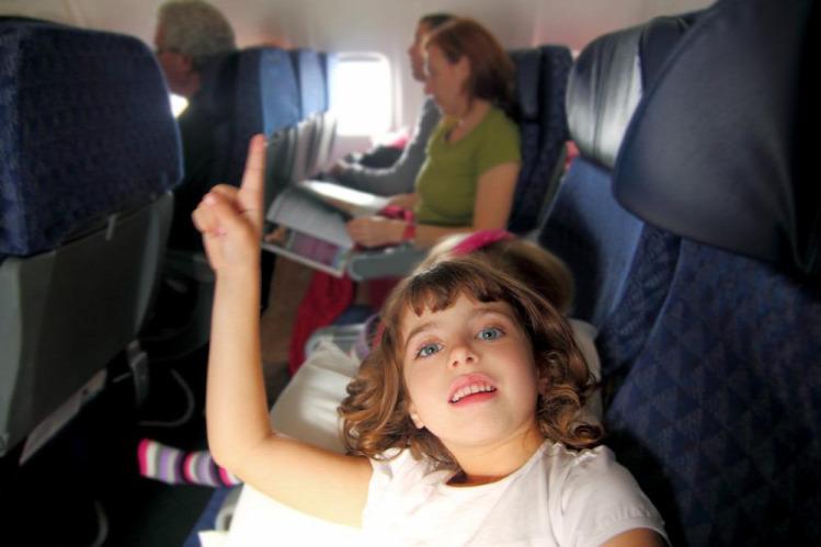 Tünde wizzair utazás repülés