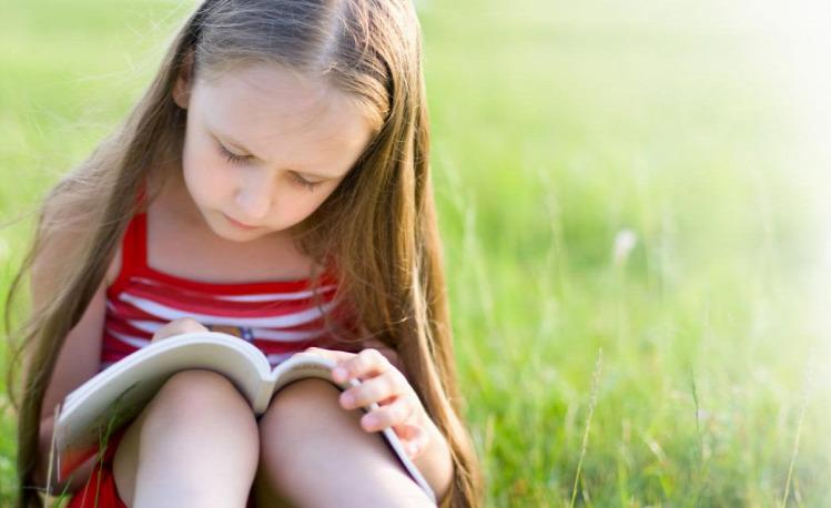 Tünde tanulás tanulás nyáron nyár
