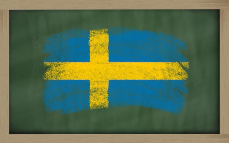 iskola oktatás svéd iskola