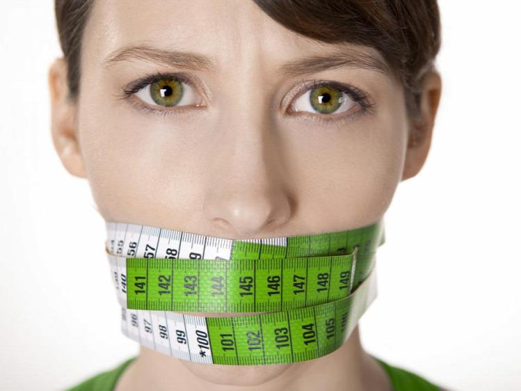 Tünde ketogén diéta dietetikus
